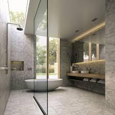Bathroom Interior Design Ideas The Best Handpicked Pictures And - Interior design ideas bathroom