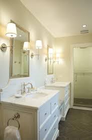 Bathroom Sconces Restoration Hardware 103 Best Bathroom Inspiration Images On Pinterest Master