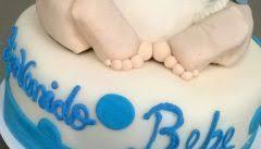 fabulous inspiration custom cakes raleigh nc and pretty birthday
