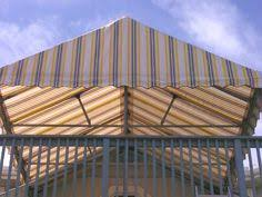 Awnings South Jersey Awning And Canopy By Bill U0027s Canvas Shop In South Jersey Awnings