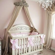 best 25 elegant baby nursery ideas on pinterest princess