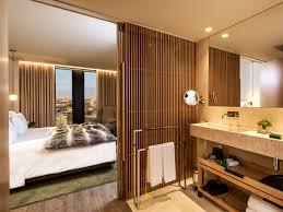 rooms u0026 suites at memmo príncipe real lisbon design hotels