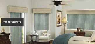 Custom Window Treatments by Window Top Treatments In Worcester Ma Porro U0027s Custom Interiors