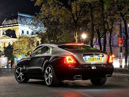 roll royce wraith matte rolls royce wraith wallpapers ozon4life