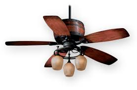 lowes kitchen ceiling light fixtures ceiling modern ceiling fan with light amazing ceiling fans with