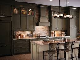 kraftmaid kitchen cabinet prices home refference kraftmaid