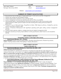 regional manager resume sample general manager resume templates sample job resume samples image for general manager resume templates sample
