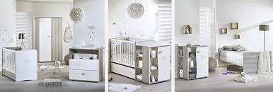 chambre noa bébé 9 chambre bebe 9 noa famille et bébé