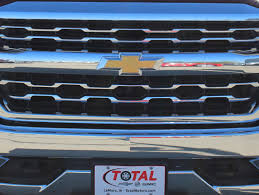 total motors le mars serving iowa chevrolet buick u0026 gmc shoppers