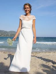 magasin robe de mari e lille robes de mariée sur mesure la de la mariée