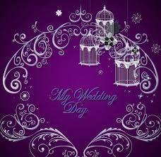 wedding backdrop tarpaulin purple background wallpaper for wedding wallpaper