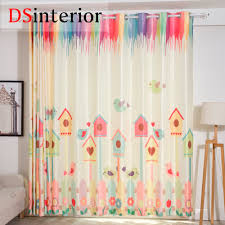online buy wholesale curtains for kids room from china curtains