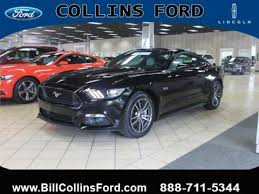 mustangs for sale in ky 50 best louisville used ford mustang for sale savings from 3 519