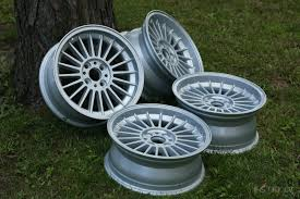bmw e30 rims for sale e30 original alpina r15 wheels a staggered set