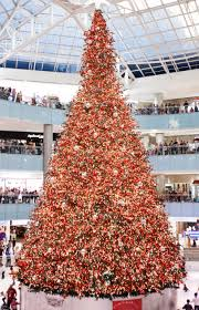 Galleria Mall Open On Thanksgiving Black Friday Store Hours Galleria Dallas