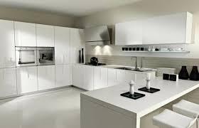 couleur pour cuisine moderne cuisines design moderne cuisine couleur blanche cuisine blanche