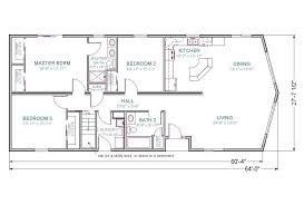 plans for ranch style homes luxury house plans ranch style with basement new home plans design