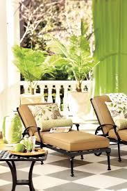 replacing outdoor cushions we ll show you how to measure how replacing outdoor cushions we ll show you how to measure how to decorate