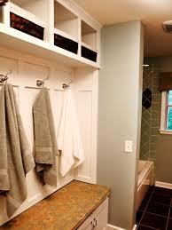 affordable bathroom ideas unique bathrooms bathrooms with unique features diy with unique