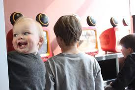 clip snip hair styles meet the sullivans clip clip snip owen s first haircut