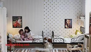 4 murs papier peint cuisine papier peint pour salon et salle a manger élégant 4 murs papier