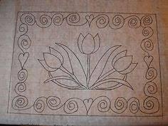 free rug hooking patterns padula rug hooking patterns