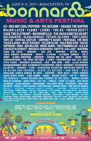 Lights All Night 2014 Lineup 2017 Lineup U2013 Bonnaroo Music U0026 Arts Festival
