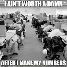 Sleep At Work Meme - work sleep memes imgflip