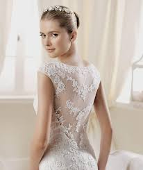 lace top wedding dress wedding dress lace top trumpet naf dresses