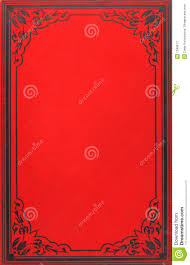 old book cover royalty free stock photography image 1349677