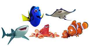 finding dory review aquarist u0027s point reviews
