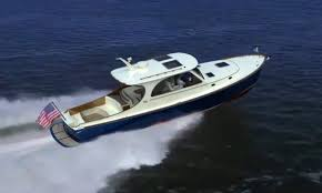 hinckley yachts building and servicing america u0027s finest yachts