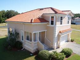 Homosassa Florida Map by Waterfront Home 3 Bedroom 2 5 Bath In Homosassa Florida Homosassa