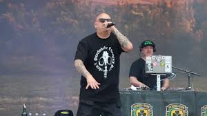 house of pain electric castle 2017 youtube