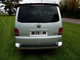 100 vw transporter 2012 user manual 2012 volkswagen passat