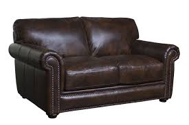 living room auto sale wg mor furniture for less