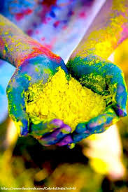 best 25 india colors ideas on pinterest holi culture of india