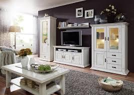 shabby chic wohnzimmer stunning wohnzimmer weis shabby contemporary home design ideas