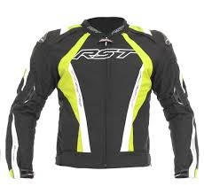 vented motorcycle jacket rst pro series sport ii textile motorcycle jacket rst moto com