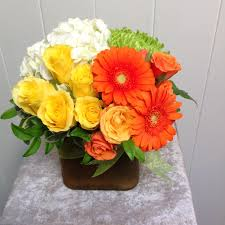 flower delivery seattle delectable in seattle wa lavassar florists