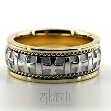 eternity wedding bands and rings 25karats page 2 53 best made wedding bands images on handmade