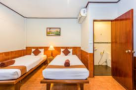photo gallery eden bungalow resort in phuket thailand