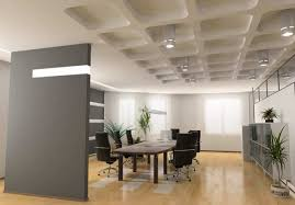 home graphic design software free office home office modern office design office furniture ideas
