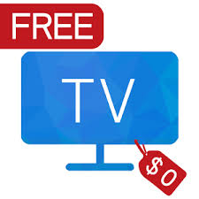free tv apps for android phones free tv shows app news tv series episode android apps