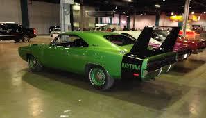 1970 dodge charger green 1969 dodge charger daytona 426 hemi in green metallic paint
