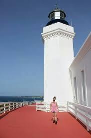 Arecibo Light Faro De Arecibo Picture Of Arecibo Lighthouse U0026 Historical Park