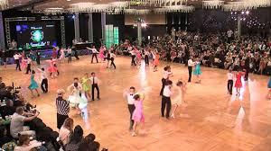 kids samba 2015 emerald dancesport chionships more kids samba