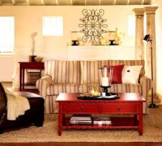 accessories lovely elegant vintage bedroom ideas home