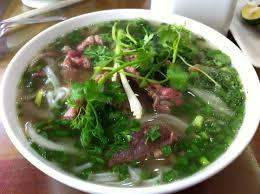 la cuisine vietnamienne cuisine vietnamienne connaissez vous ces 15 plats
