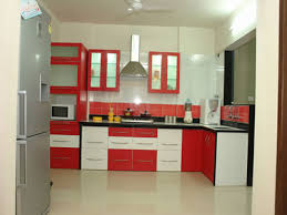 modular kitchen cabinets india modern kitchen indian modular
